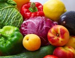fruits-vegetables-298x232