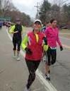 Seacoast Half Marathon 2