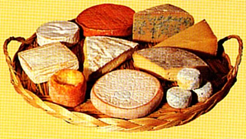 basket_of_cheese-876