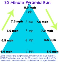 30-minute-pyramid-run