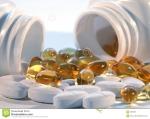 pill-bottles-684648